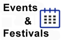 Springvale Events and Festivals Directory